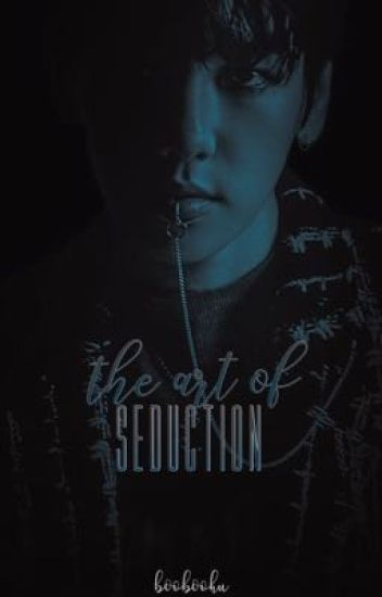 the art of seduction → bbh.pcy