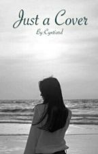 Just a Cover by cyntiard
