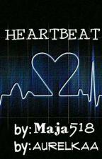Heartbeat by Maja518
