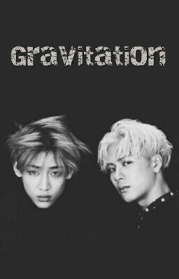 Gravitation (JackBam Version)