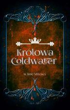 Królowa Coldwater by fioletowalove