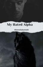Meu Odiado Alpha by tatysalvatorerose