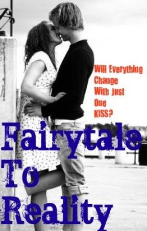 Fairy Tale To Reality by Eyes_Give_Tears1324