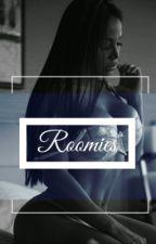 Roomies by BriaDouglas