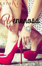 Venenosa (Hiatus) by Katthnaiara