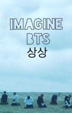 Imagines BTS by littlegirlgabs