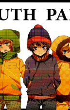 South Park X Reader one-shots, two-shots, lemons, short fics... by ForeverADragon101