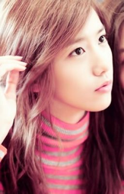 [TWOSHOT] Way Back Into Love [PART 2 - END] | YoonHyun | PG-13