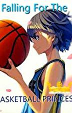 Falling For The Basketball Princess (Under Editing) by Calum_BeMine
