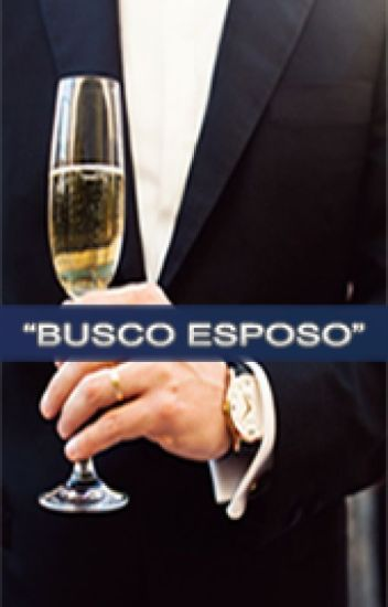 """Busco esposo"" [Larry Stylinson/Smut]"