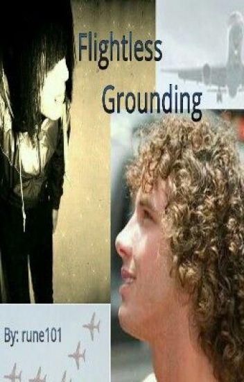 Flightless Grounding (Gay)