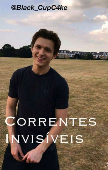 Correntes Invisiveis