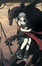 Kälter als der Tod(NarutoFF) by Yukinemon