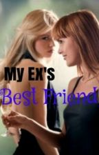 My Ex's Best Friend by LesleysWorld