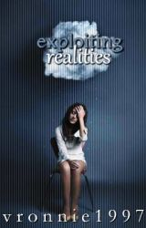 Exploiting Realities  by vronnie1997