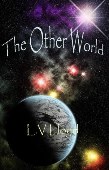 The Other World (LGBT sci-fi)
