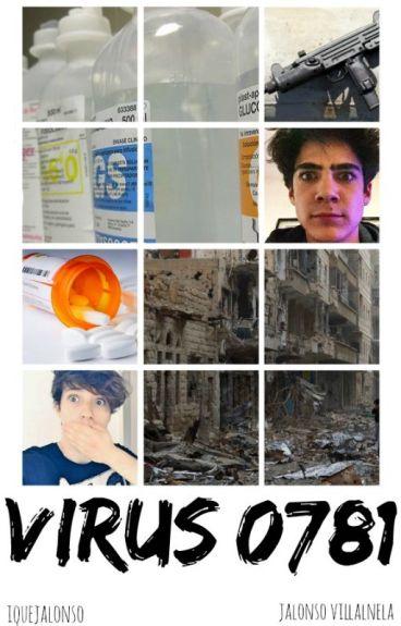 Virus 0781||Jalonso Villalnela
