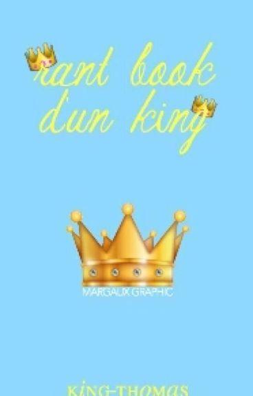 RB D'un King
