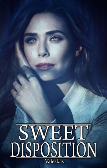 Sweet Disposition ˚ O  Cobblepot [1] - 𝐋𝐨𝐤𝐢 ✦ 𝐖𝐨𝐤𝐢 - Wattpad