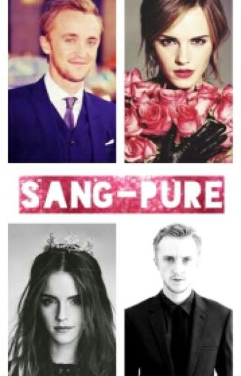 Sang-Pure (DRAMIONE)
