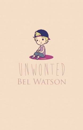 Unwonted (Niall Horan)