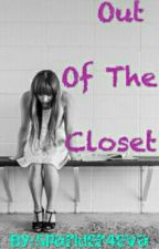 Out of the Closet by _Not_Used_