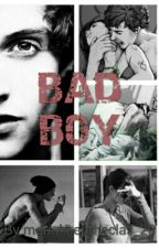 Bad Boys  by mariakeeptheclas_20