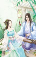 Văn Khương - Lưu Ly (H, NP, Inc) by Poisonic