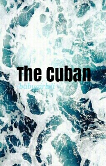 The Cuban♡E.C