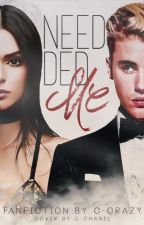 Needed Me » Justin Bieber |o.s| by C-Crazy