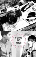 Fotos de amor [SULAY] by TwoGirlsSmall