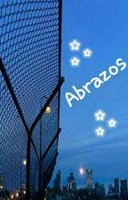Abrazos - Malum#PremiosWAbooks by -httpweasley
