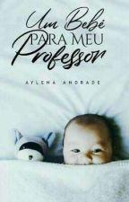 Apenas Uma Chance (Livro 2) by FranciellySilva22