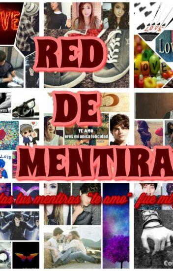 Red de mentiras (Freddy Leyva y Tu)