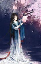 Này phát rồ nữ  chủ - Lý Húc Chi (Hệ thống) by Poisonic
