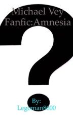 Michael Vey Fanfic: Amnesia by Raptor8600