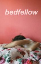 bedfellow | harry styles au by breathtakinghes