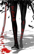 This Is War (Attack On Titan / Shingeki no Kyojin) by Luka_Vocaloidlover