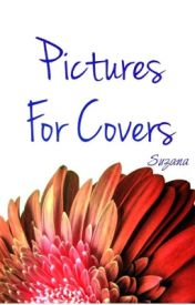 Pictures for Covers... by AnnaDolly7
