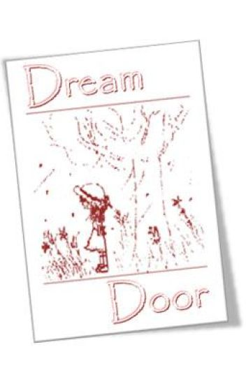 DREAM DOOR :The War of  Seven Races