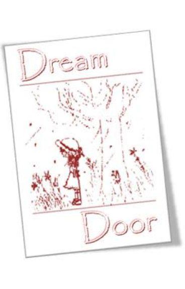 DREAM DOOR :The War of  Seven Races