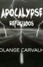 Apocalypse by Sool_Sool