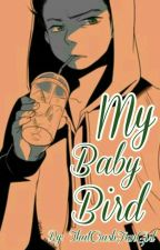 My Baby Bird [Discontinued] by ThatCrashFanGirl