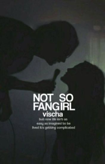 not so fangirl ;; louis t