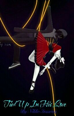 They only want to hurt you   ~ Creepypasta Academy PUPPETEER X