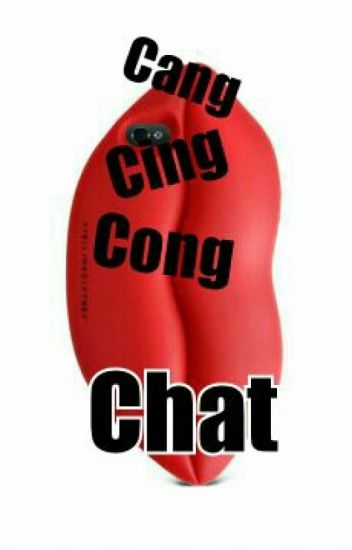 CangCingCong Chat
