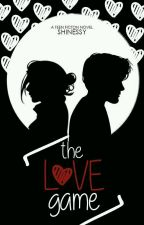The Love Game by Shinessy
