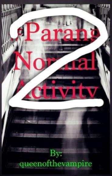 #ParangNormalActivity2