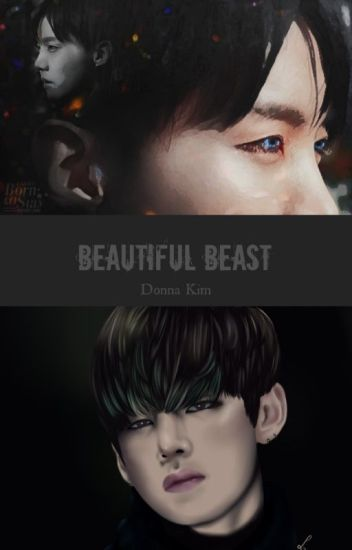 Beautiful Beast [VHope]