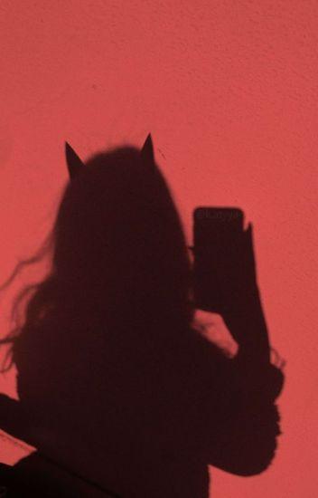 The Darker Shade of Oh Sehun [ENGLISH]